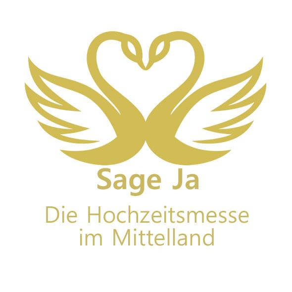 Logo Hochzeitsmesse