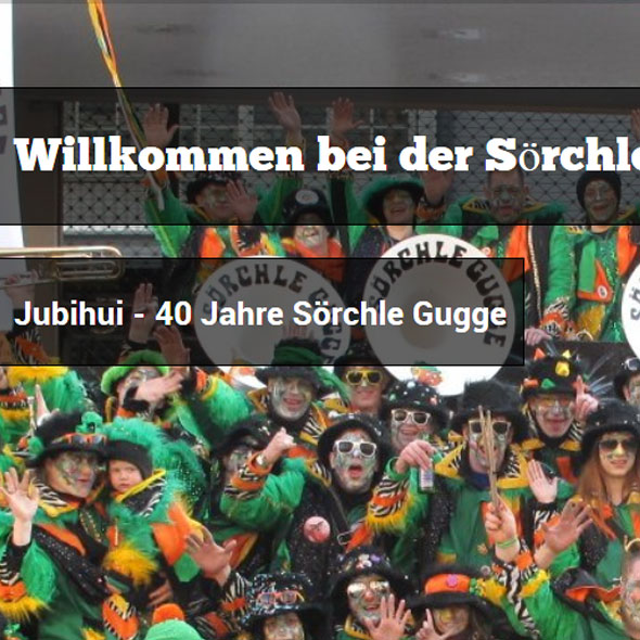 Example_Soerchle