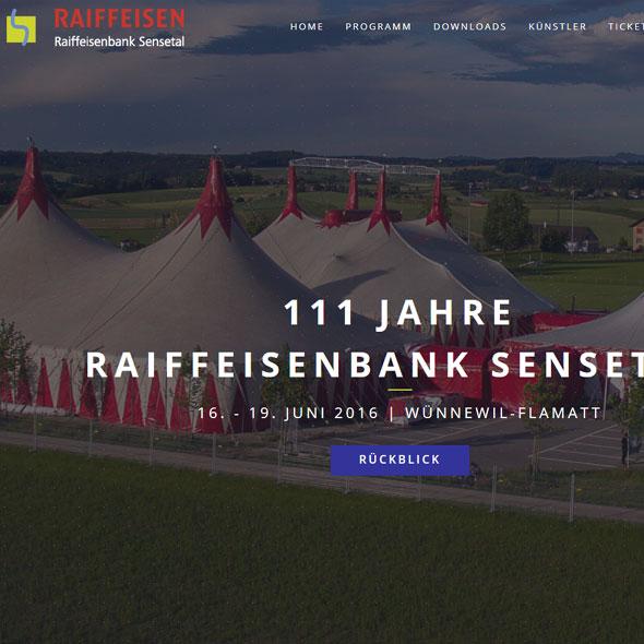 111Jahre-Raiffeisen2