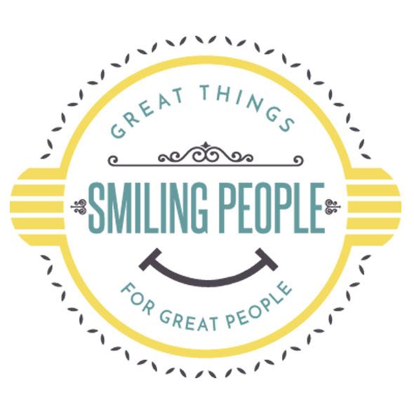SmilingPeople2