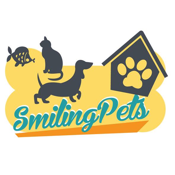 SmilingPets_Logo